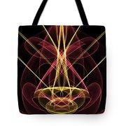 Moveonart Meditation1a Tote Bag