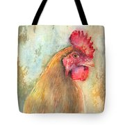 Mr.- In Love With Mrs. Tote Bag