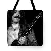 Mrmt #12 Tote Bag