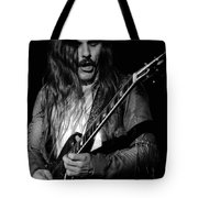 Mrmt #20 Tote Bag