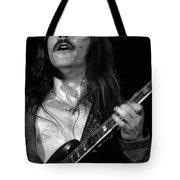 Mrmt #3 Tote Bag