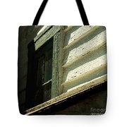 Mrs. Cameron's Window Tote Bag