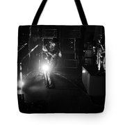 Mrush #33 Tote Bag