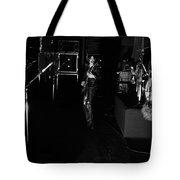 Mrush #34 Tote Bag