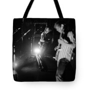 Mrush #35 Tote Bag