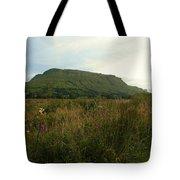 Muckrum Leitrim County Leitrim Ireland Tote Bag