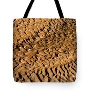 Mud Designs Tote Bag