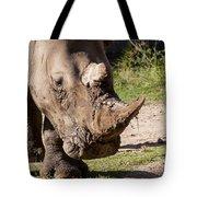Mud Lover Tote Bag