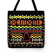 Mudhouse Tote Bag