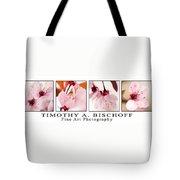 Multi Image Print 003 Tote Bag