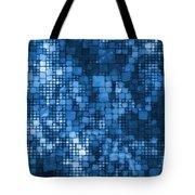 Multitude-04 Tote Bag