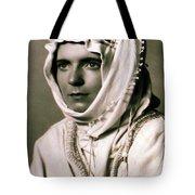 Mum Chris  Year 1955 Tote Bag