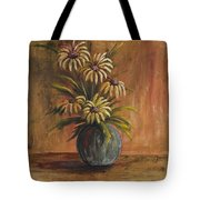 Mums For Mom Tote Bag