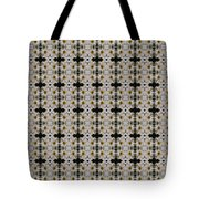 Mums In White Design Tote Bag
