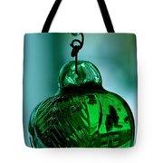 Murano Memories Three Tote Bag