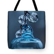 Murano Memories Two Tote Bag