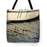 Musings Tote Bag