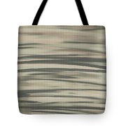 Muted Shades Tote Bag