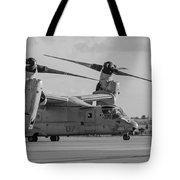 Mv 22 Osprey 05  Tote Bag