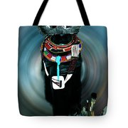 My Best  Mahu Friend  Tote Bag