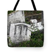 My Coward Series - 1297 Tote Bag