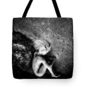 My Earth Birth  Tote Bag