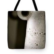 My Shadow Tote Bag