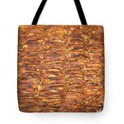 My Special Hommemade Apple Cake Tote Bag