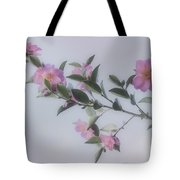 Myfanwy Tote Bag