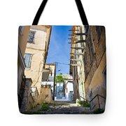 Nafplio Tote Bag