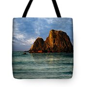 Narooma Again Tote Bag