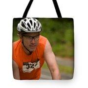 Nashua Sprint Y-tri 324 Tote Bag