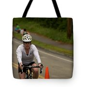 Nashua Sprint Y-tri Focused Tote Bag