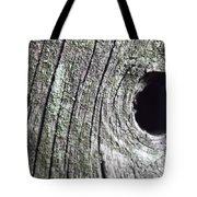 Natural Abstract 2 Tote Bag
