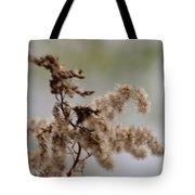 Natural Abstract 48 Tote Bag