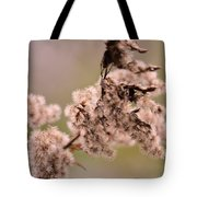 Natural Abstract 49 Tote Bag