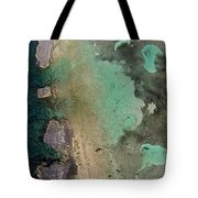 Natural Beauty II Tote Bag