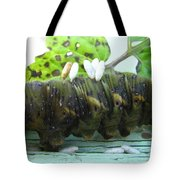 Natural Causes Tote Bag