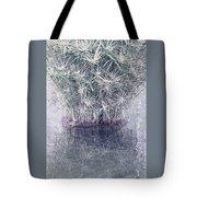 Natural Reflections Tote Bag