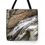 Natural Rock Art 2 Tote Bag