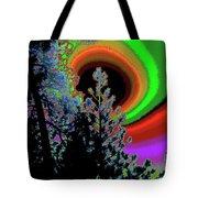 Natural Thing Tote Bag