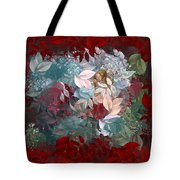 Naturaleaves - S20-03c Tote Bag