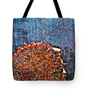 Nature Abstract 47 Tote Bag