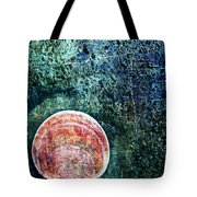 Nature Abstract 66 Tote Bag