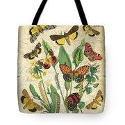 Natures Beauty-no.1 Tote Bag