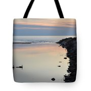 Natures Best Tote Bag