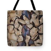 Natures Design Tote Bag