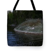 Nature's Own Tote Bag