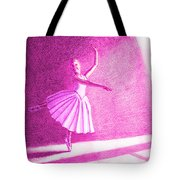Natures Spotlight 2 Tote Bag