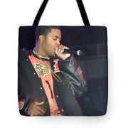 Naz Tote Bag